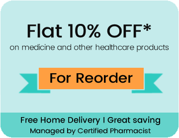 safe generic pharmacy offer