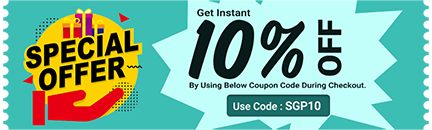 Safe Generic Pharmacy Coupon Code